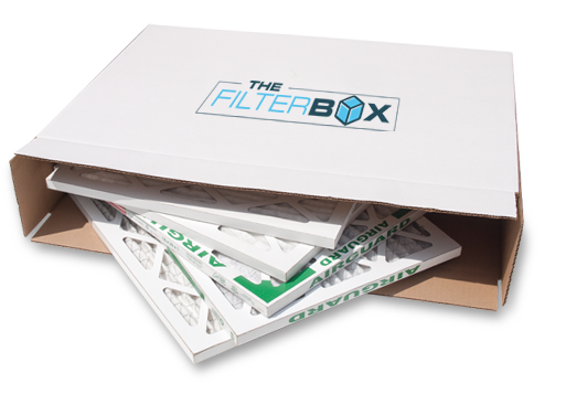 Filterbox Image